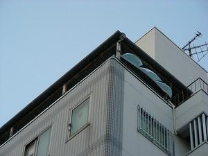 写真:みかど(3)