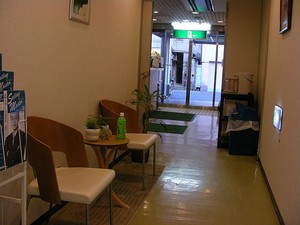 写真:ビジネスホテル来山(32)