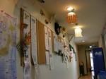 写真:ビジネスホテル来山(21)