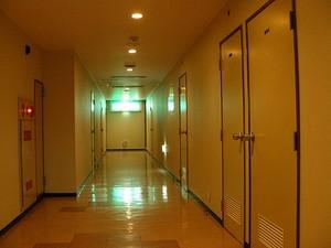 写真:ビジネスホテル 太洋(3)