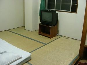 写真:ビジネスホテル 太洋(5)