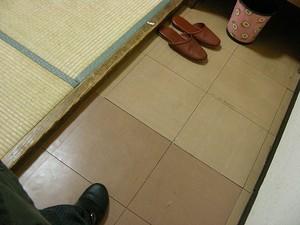 写真:ビジネスホテル 太洋(6)