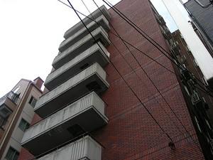 写真:ビジネスホテル 太洋(22)